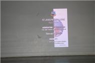 ASSOCIATION OF LUMINARIES RELEASED E-MAGAZINE...