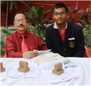 Inter Institutional  Science Fest 2017 Held at SJC