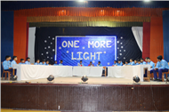 Speech & Debate Competition for Classes IX to XII