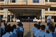 World Students