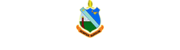 Best School In Allahabad