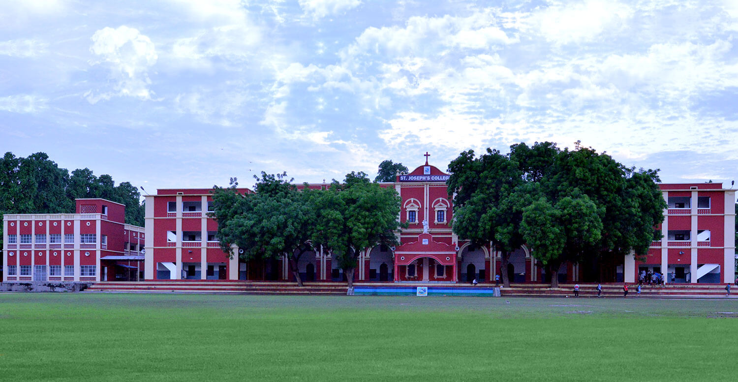 Best Schools In Prayagraj